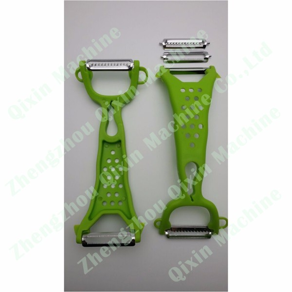 vegetable peeler/ multipurpose peeler / fruits and vegetables peelers