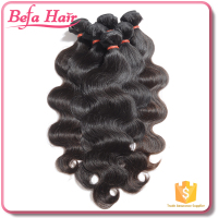 Befa 7A can be dyed any or permed any aliexpress Peruvian virgin hair 2015 Christmas wholesale body wave