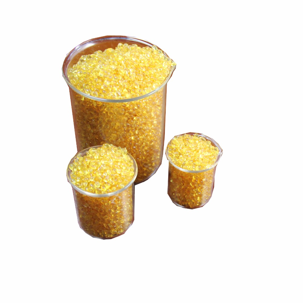 Latest technology polyamide resin hot melt adhesive for wholesale