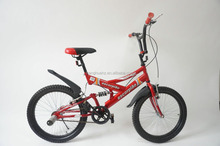 20 inch bmx freestyle bicycle bike (HH-BX2077)