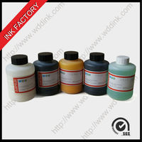2013 NEW!! plastic printing ink for linx 4900 printer