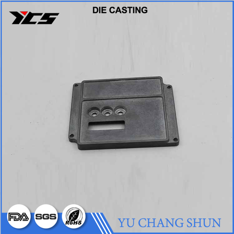 Die Casting Zinc Alloys Zinc Die Casting Manufacturer High Pressure Die Casting Products