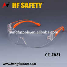 Safety Industrial Glasses ANSI & CE ce ansi children goggles
