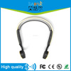Wholesale price different color available bluetooth motorcycle helmet headset with fm radio