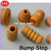 Rubber Buffer Block For BMW Suspension Shock Bump Stop For BMW Buffer Plug