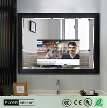 42 inch magic mirror tv smart with factory price