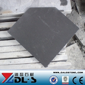 Fish Scale Slate Roof Tiles Prices