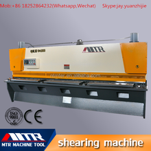 WC67Y 63T/3200 cnc hydraulic used adira press brakes bending metal sheet