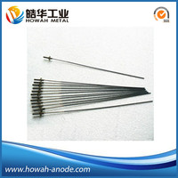 MMP Titanium Wire Anode for Water Heater