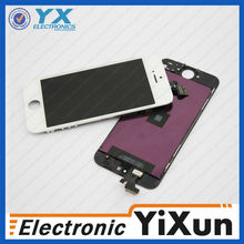 LCD for iphone 5 lcd digitizer assembly original,lcd for iphone 5 display with high quality
