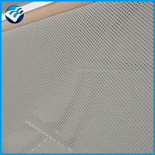 stainless steel perforated sheets pitch round holes