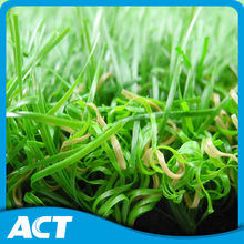 ISO 14001 certified high quality synthetic lawn(L35-B)