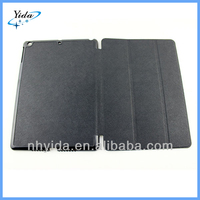 3 Folder PU Leather Smart Cover Case For iPad Air