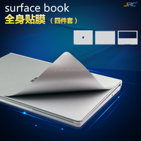 Body Guard, 3M Material High Quality Skins Cover Protector for Surface Book