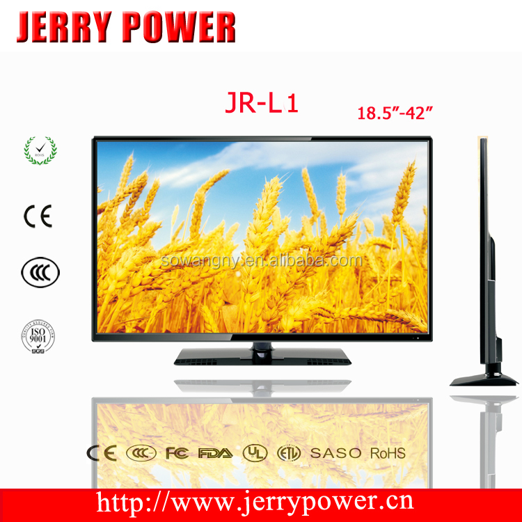 lcd tv 32 inch /china lcd tv price/led tv/tvs tvs satellite receiverlcd tv prices in karachi with remote