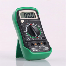 mas830 digital multimeter Protable Digital Multimeter MAS830