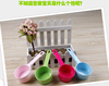 plastic dog /cat pet food shovel mould,OEM&ODM plastic pet scoop mold