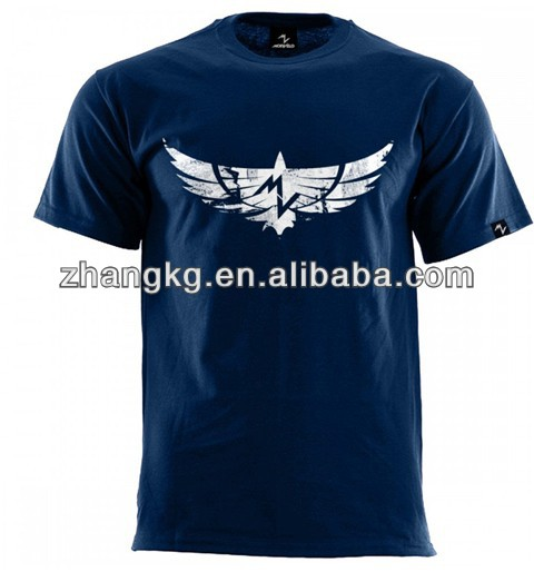 business t shirt ,super quality t shirt