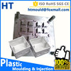 Plastic Mouldings Plastic Injection Processing Injection