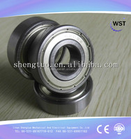 6203zz carbon steel bearing japan ntn 6203zz for electrical scooter