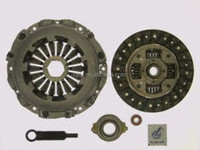clutch kit for SACHS K70362-01