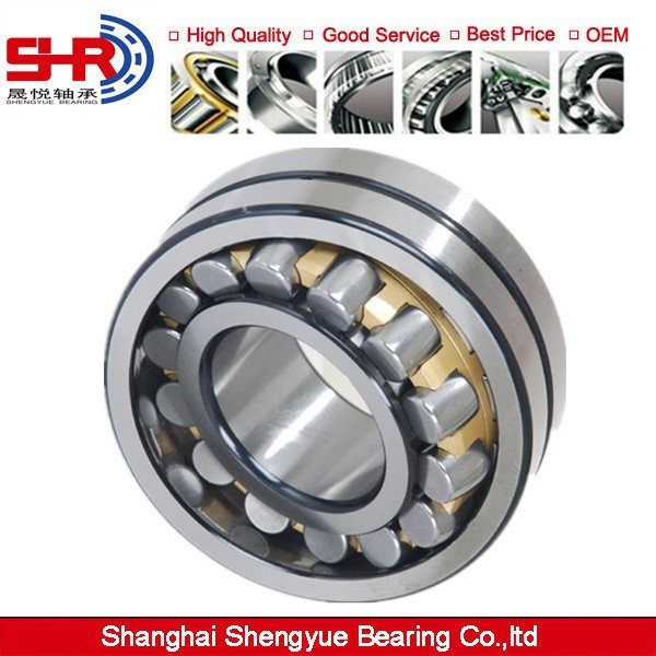 Manufacture quality bearing 21310CC bearing dust cover bearing housing