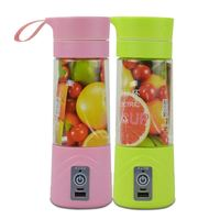 2015 fruit and vegetable industrial juicer machine with USB wire