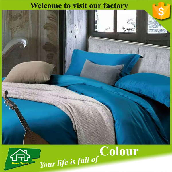 100 Thread Count Egyptian Cotton Sheets Wholesale, Egyptian Cotton  Suppliers   Alibaba