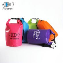 Various Colors Available waterproof big bag