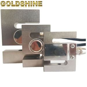 loadcell Beam Dillon Z cell S Type Load Cells