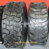 Au Shine for Tires 12-16.5 for 252 CAT