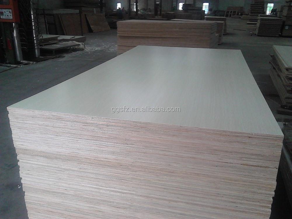 Waterproof formica melamine laminate sheet buy