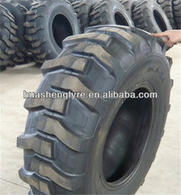 R-4 10-16.5 high quality agricultural tire