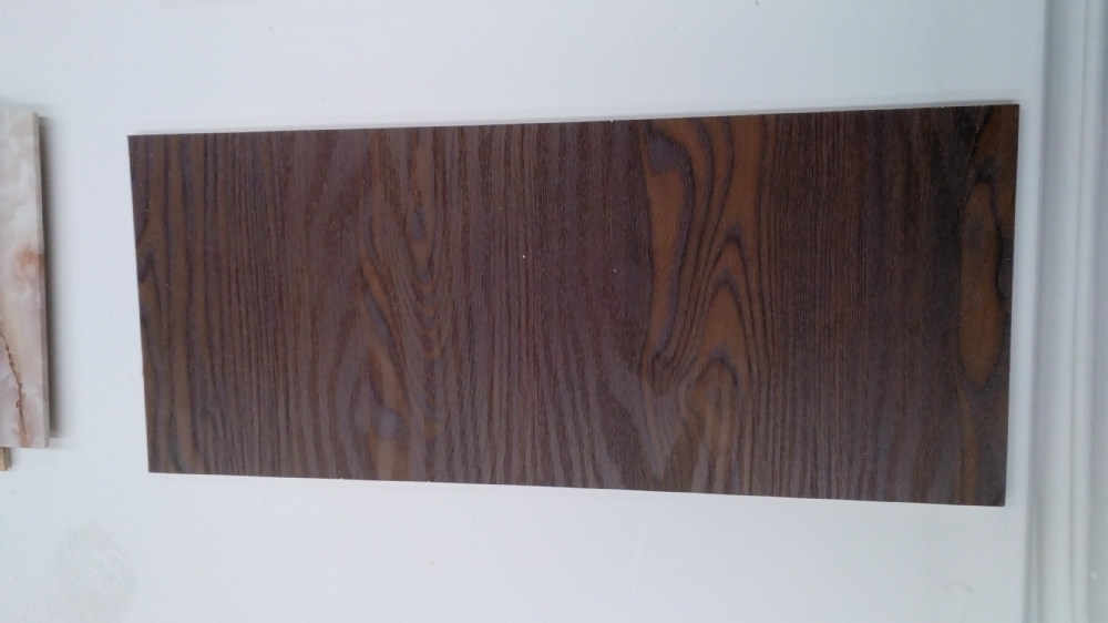 4x8 Paneling For Walls Indoors : Plastic bathroom pvc ceiling panels buy