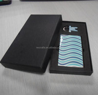 phone case card holder/ printing sticker with epoxy card case set