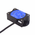 ZC Sensor Small Low Cost Angle Tilt Switch for Emergency Communication Car