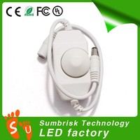 Hotselling led 1 channel controller