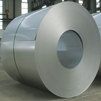 ppgi coil ! metal roofing sizes hot sale ppgl/ galvalume steel coil