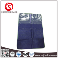 High quality Clear Zippered Garment Bags Wholesale