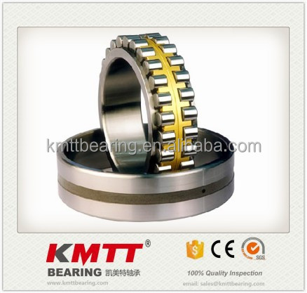 2015 china hot sale cylindrical roller bearing NJ219 N219 NU219 NUP219