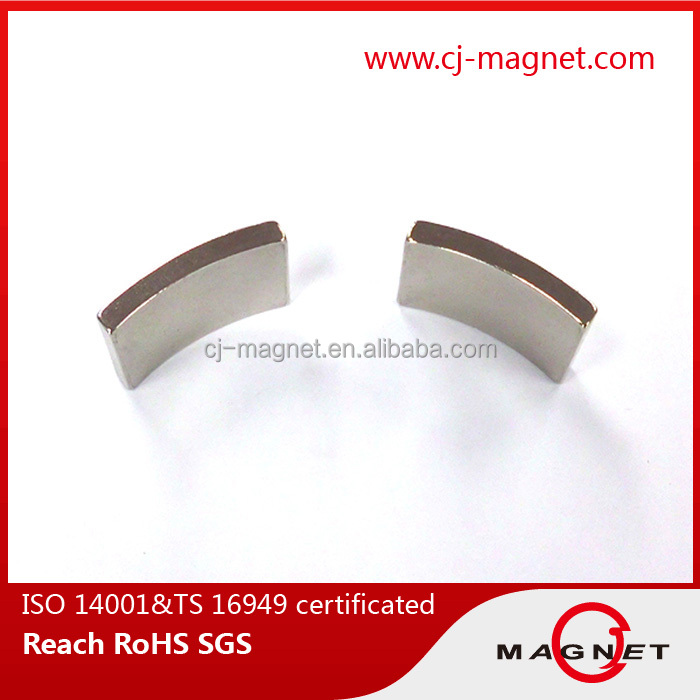 super best neodymium magnet permanent block for dc motor on sale