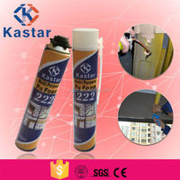 cell foam insulation,free sample,high density
