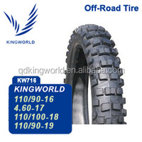 110/90-19 Automatic Tyre Changer Off Road Motorcycle Tire