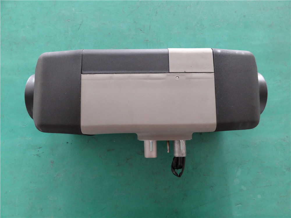 china 5kw 12v 24v dc diesel air parking heater for car camper caravan ship truck bus pre-heater