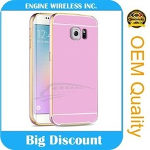 mobile phone shell,case cover for huawei y625,aluminum phone case