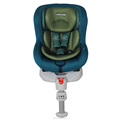 Baby car seat/child car seat with ISOFIX connector,Convertible baby car seat for 0-4years with ECE R44/04 certification