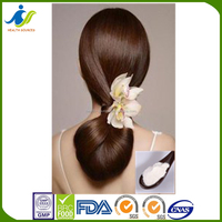 premium Inositol powder is the healthy way of natural remedies to stop hair loss