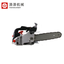 25cc bright color chain chinese chainsaw brand names 2500