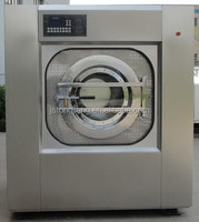 Washing Machine Dryer Used for hotel laundries