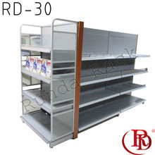 wholesale cosmetic display stands unique metal wine racks rack for potatoes